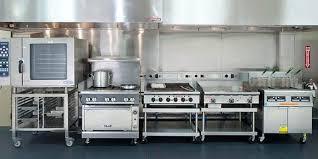 restaurant kitchen appliances restaurant kitchen equipment repair west wind services