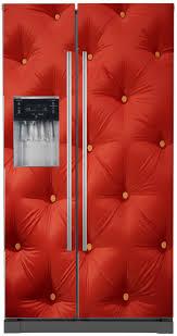 Refrigerateur Americain Noir Pas Cher by Refrigerateur Retro Pas Cher Clo Homes