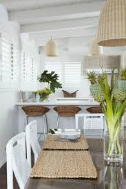 Coastal Kitchen Designs by 169 Best Coastal Kitchens Images On Pinterest Coastal Kitchens