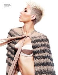 pin by angelina mangiardi on miley mania pinterest vogue in