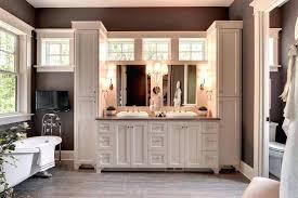 design your own bathroom vanity design your own bathroom vanity s cabinets simple kitchen