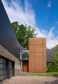 Modern Contemporary Homes 11050 Best Contemporary House Images On Pinterest Architecture