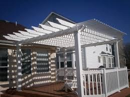 home decorators st louis mo st louis pergolas whats the point of a pergola decks with