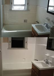 Reglazed Bathtub Tile Refinishing Bathtub Refinishing U2013 Tile Reglazing U2013 Sinks