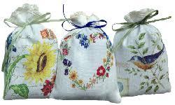 sachet bags potpourri sachets lavender sachet bags for sale the herb