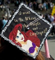 Rn Graduation Cap Custom Skull Caps