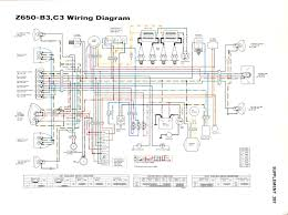megasquirt ii wiring diagram ford wire harness upgrade kit fits