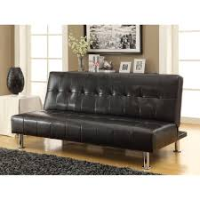 Klik Klak Sofas Klik Klak Sofa Bed Vnproweb Decoration