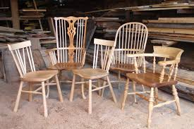 bates and lambourne furniture timber chair and cabinet making