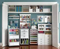 Craft Storage Cabinet Craft Cupboard Storage Craft Room Storage Craft Storage Cabinets