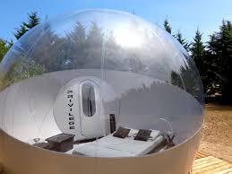 chambres bulles chambres bulles en vignoble minervois bize minervois aude