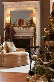 christmas at the historical chamberlin in hampton va check out