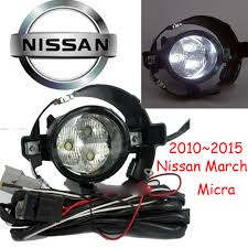 nissan micra vs renault pulse compare prices on 2015 nissan micra march online shopping buy low