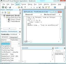 tutorial visual basic excel bahasa indonesia vba tutorial excel vba tutorial excel 2013 pdf mindenegybenblog club