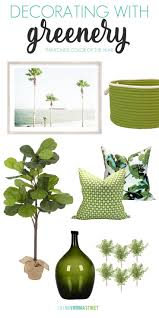 54 best pantone colour of the year 2017 images on pinterest