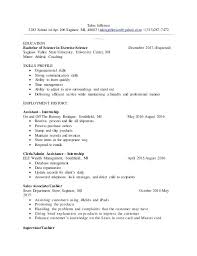 general labor resume objective statements general labor resume objective statement generic business