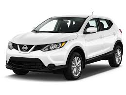nissan finance free phone number 2017 nissan rogue sport for sale in syosset ny legend nissan