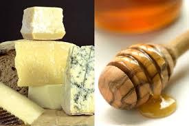 cuisine au miel miels et fromages cuisine au miel