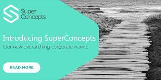 super concepts cavendish superannuation home