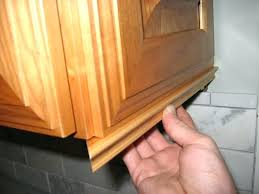 kitchen cabinet base molding molding for cabinets crown moulding cabinet ltd traditional kitchen