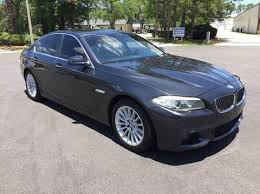bmw global bmw used cars auto brokers for sale longwood global auto exchange