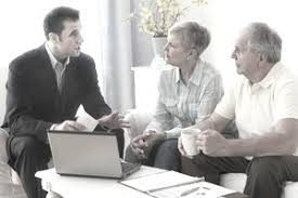 ttees meaning the definition of fbo in financial documents
