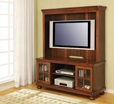 Media Cabinets With Doors 20 Best Ideas Of Wooden Tv Cabinets With Glass Doors