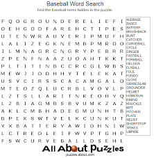 printable hard word games where to find free crossword puzzles online word search puzzles