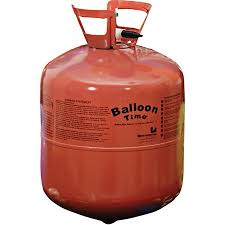 disposable helium tank balloon time disposable helium tank prom nite