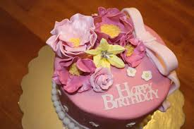 birthday flower cake 20 happy birthday flower cake bouquet inspirational birthday cake