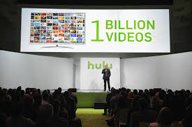 cbs tv shows u0027big bang theory u0027 u002760 minutes u0027 could be on hulu soon