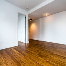 Apartments For Rent 3 Bedroom Search Apartments For Rent In Brooklyn Queens And New York City