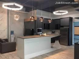 sales designer jobs in singapore job vacancies jobstreet com sg