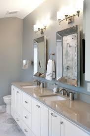 George Kovacs Bathroom Lighting George Kovacs Bathroom Lighting Jeffreypeak Realie