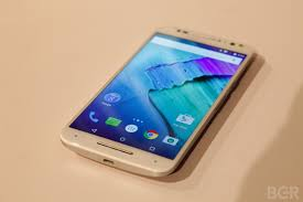android moto x more proof that the new moto x is the phone android fans