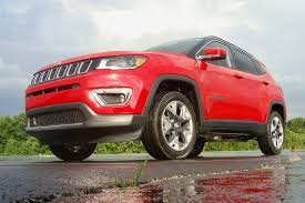 jeep compass sport 2017 black 2017 jeep compass limited review