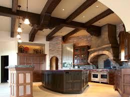 Decorative Beams Beams House
