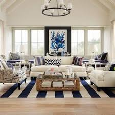 Coastal Living Rooms Living Room Design And Living Room Ideas - Coastal living family rooms