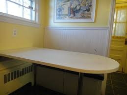 Painting Wainscoting Ideas Beadboard Wainscoting Ideas Beautify The Look Of Your Interior