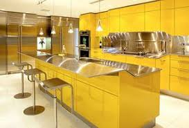 and yellow kitchen ideas yellow kitchen ideas design accessories pictures zillow