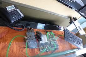 Schreibtisch Pc Pc Im Schreibtisch Mit Wasserkühlung Computerbase Forum