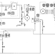 lovable yamaha warrior wiring diagram u2013 the wiring diagram