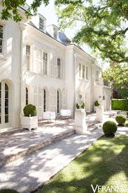 best 10 stucco exterior ideas on pinterest white stucco house