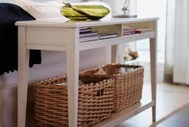 ikea entryway table entryway tables ikea foyer design design ideas electoral7 com
