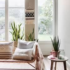 home decoration photos interior design home decor trends 2018 we predict the key looks for interiors