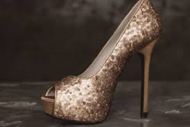 wedding shoes kuala lumpur how much to give for price malaysia wedding hub