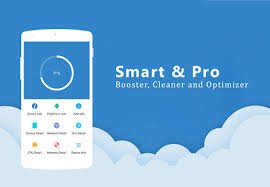 clean master pro apk ram boost master apk mobile ram clean master