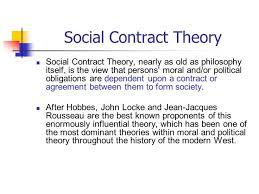 resume exles modern sophistry philosophy meaning 371 best philosophy images on pinterest philosophy christianity