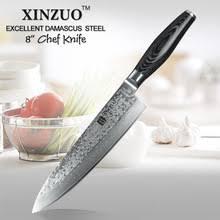 best cheap kitchen knives get cheap chef knife aliexpress com alibaba