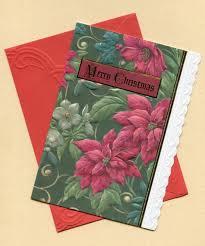carol wilson christmas cards greeting card online shop greeting cafe carol wilson christmas